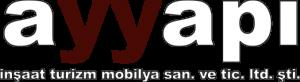 Ayyapı Mimari